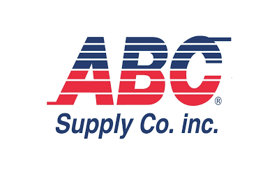 Click here to explore ABC Supply